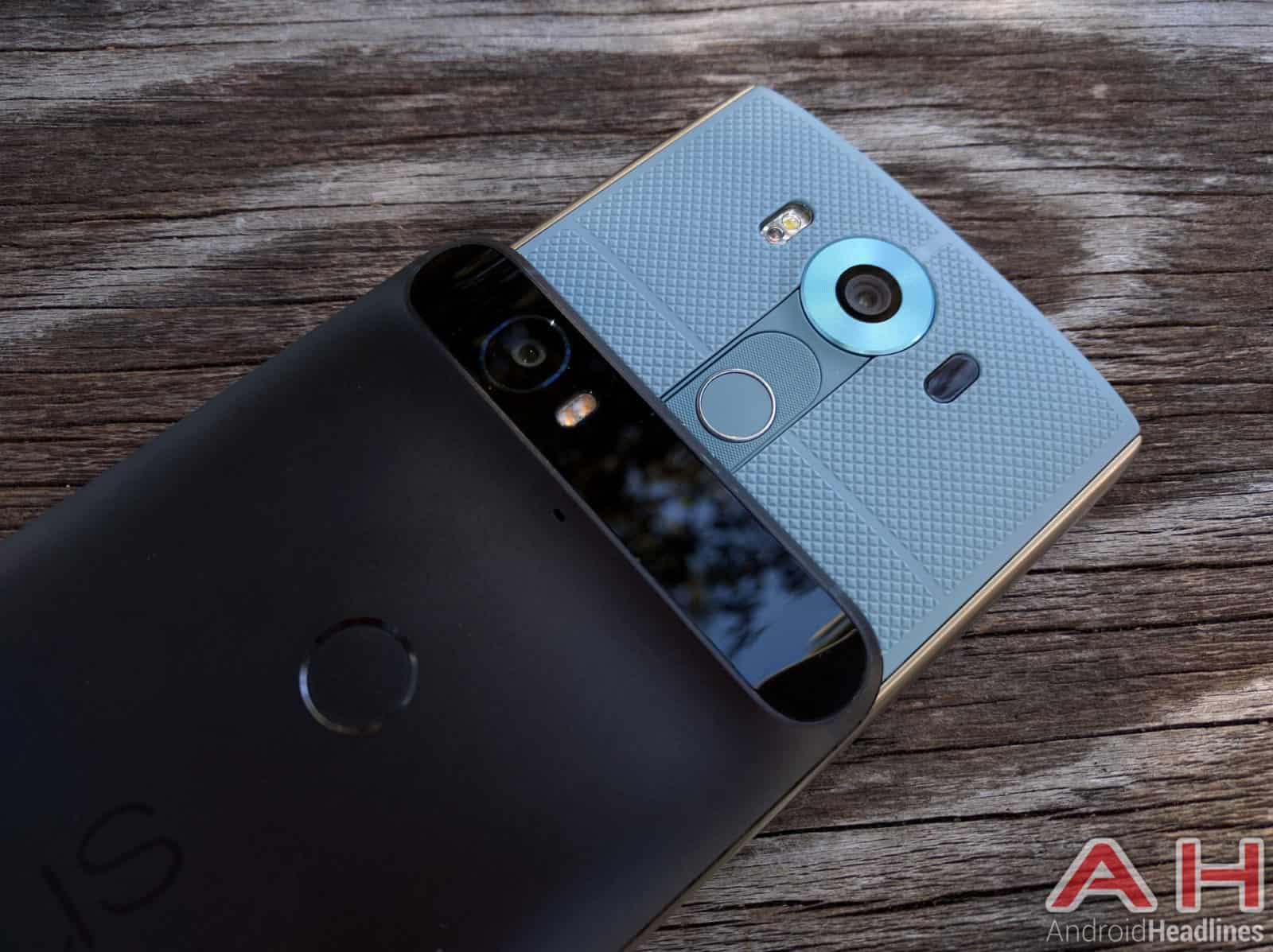 Nexus-6p-vs-LG-V10-3