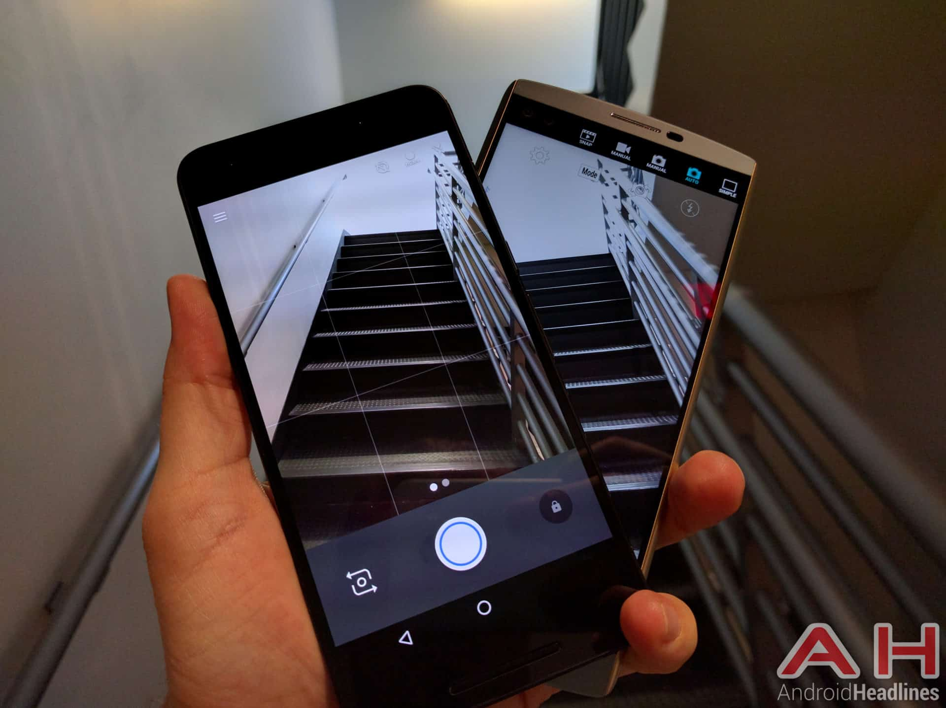 Nexus-6p-vs-LG-V10-5