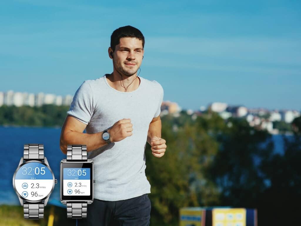 OXY Smartwatch campaign 11