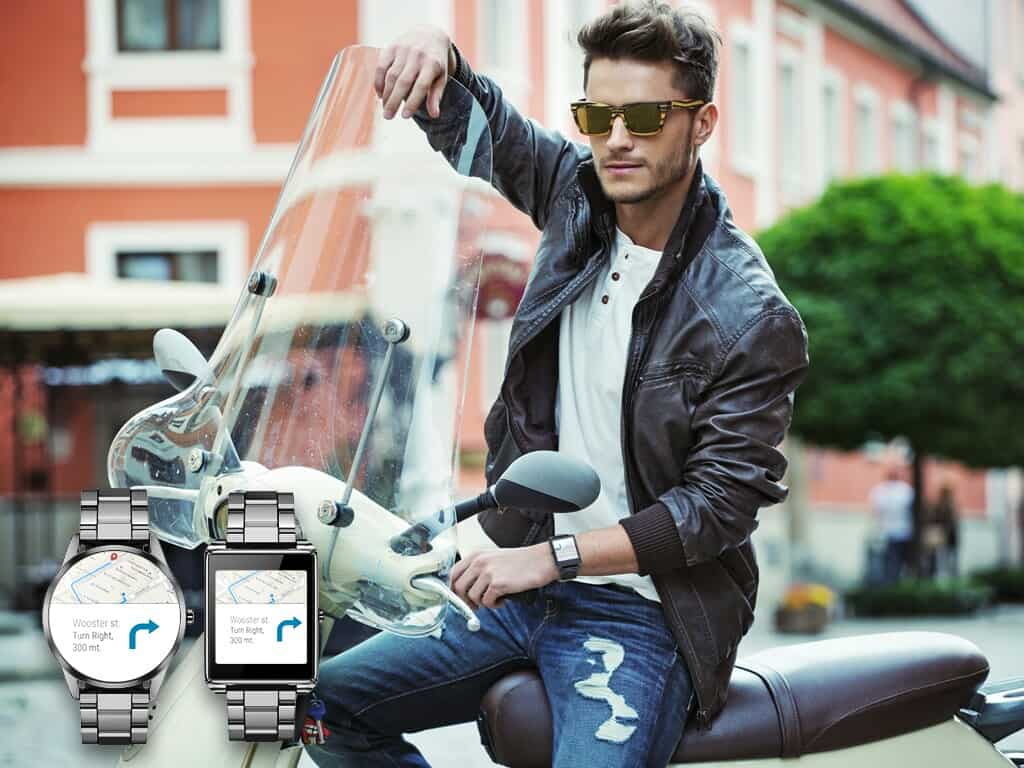 OXY Smartwatch campaign_12