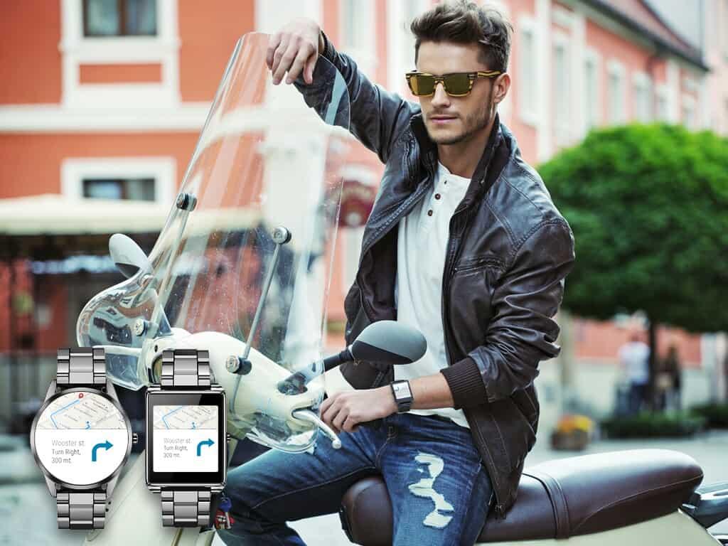 OXY Smartwatch campaign 12