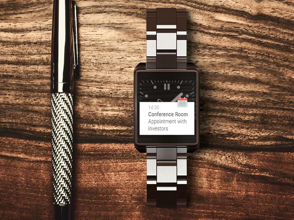 OXY Smartwatch campaign 13
