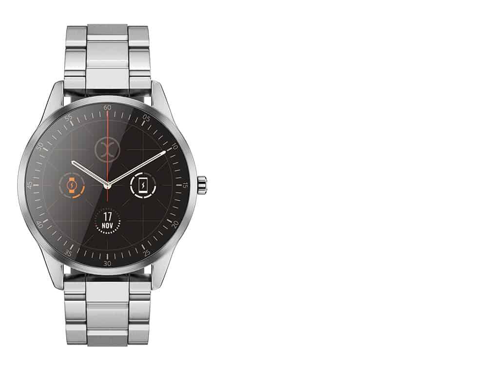 OXY Smartwatch campaign 14