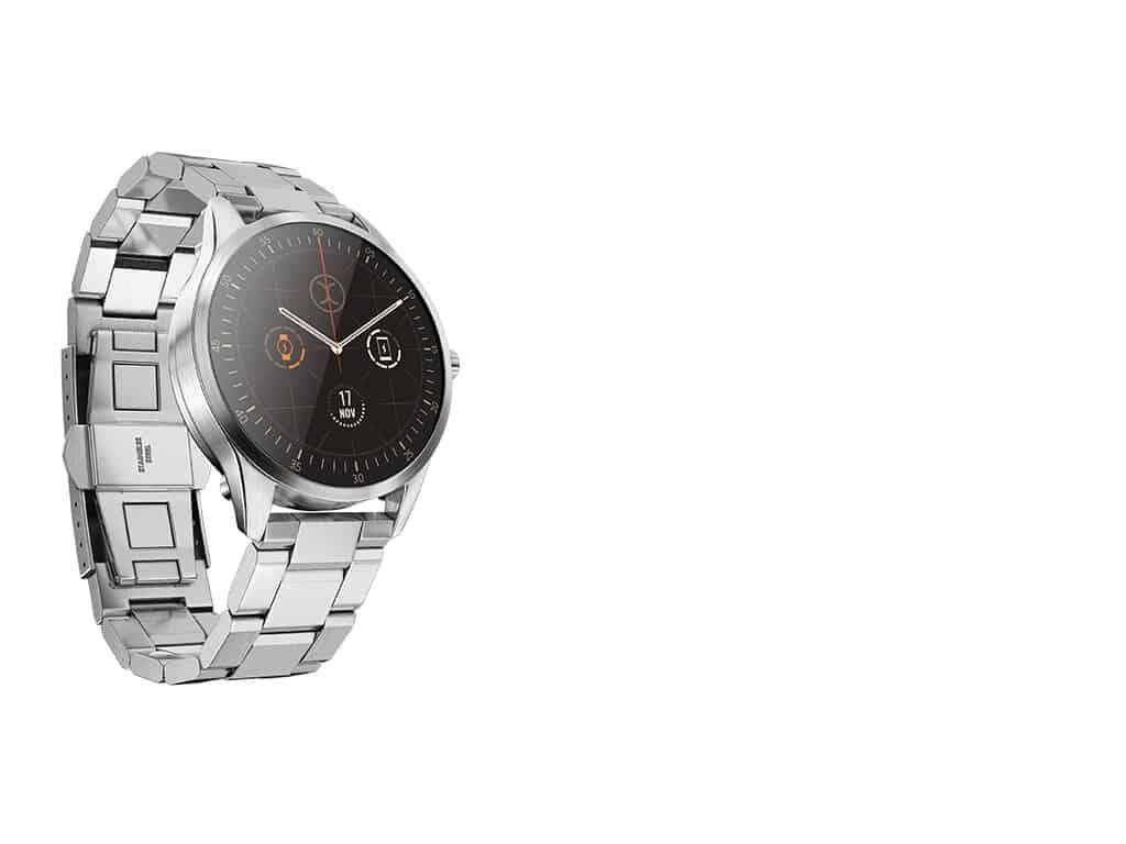 OXY Smartwatch campaign 15