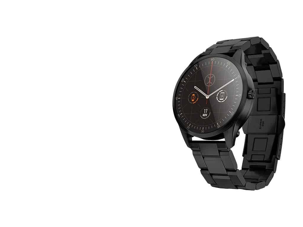 OXY Smartwatch campaign 16