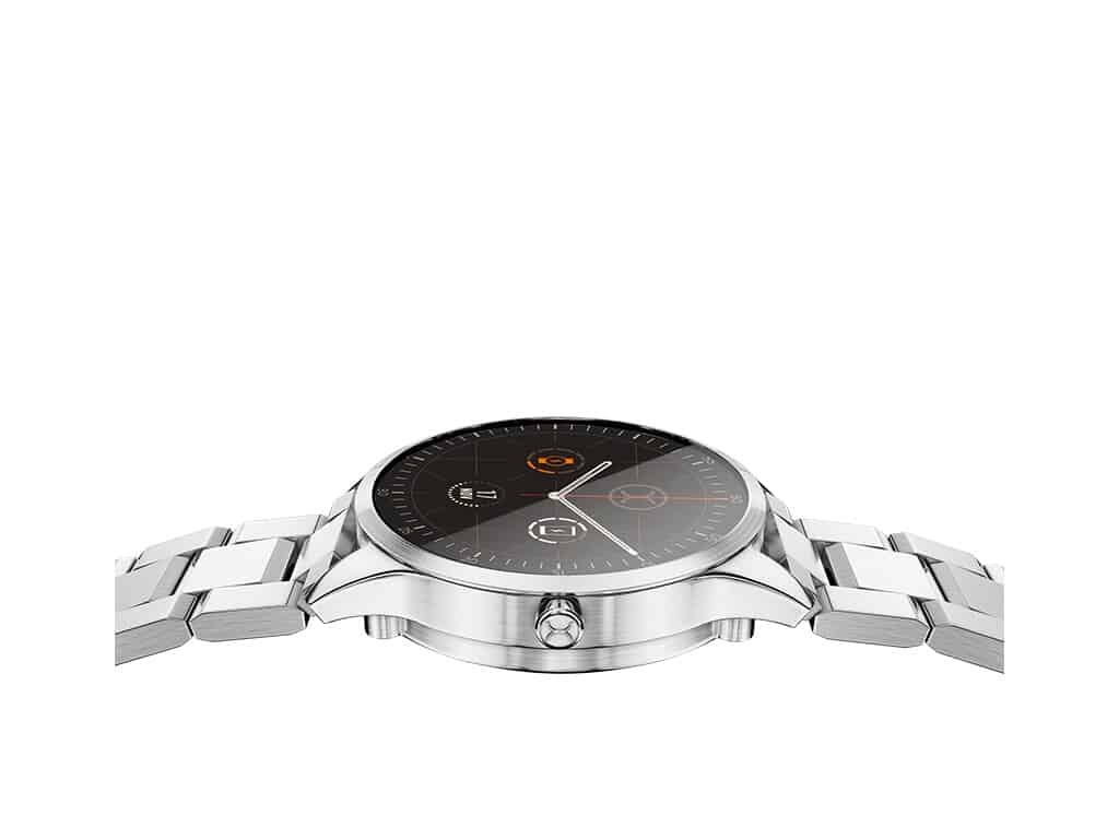OXY Smartwatch campaign 17