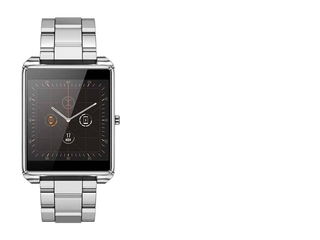 OXY Smartwatch campaign 18
