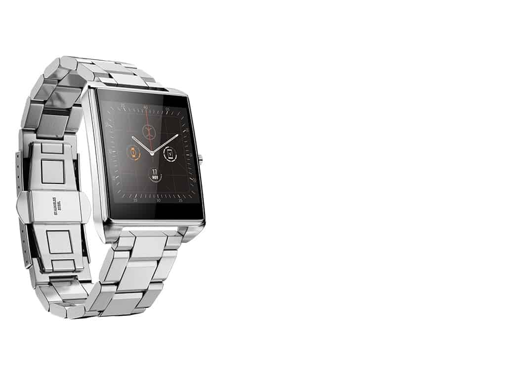 OXY Smartwatch campaign 19