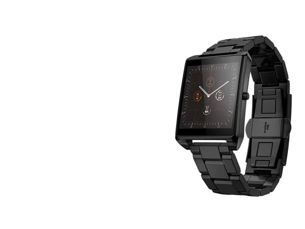 OXY Smartwatch campaign 20