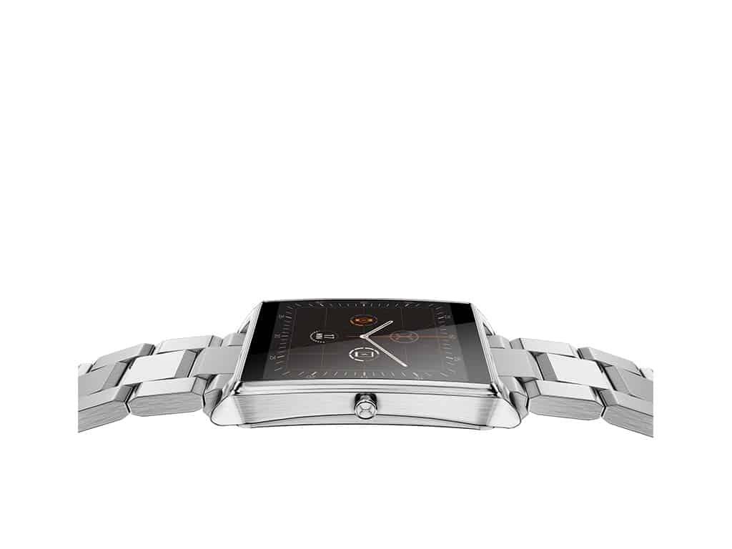 OXY Smartwatch campaign 21