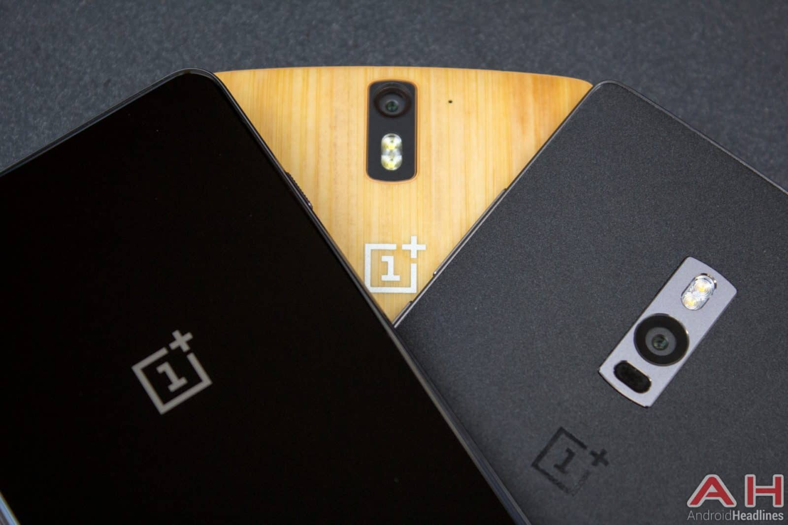 OnePlus All Phones