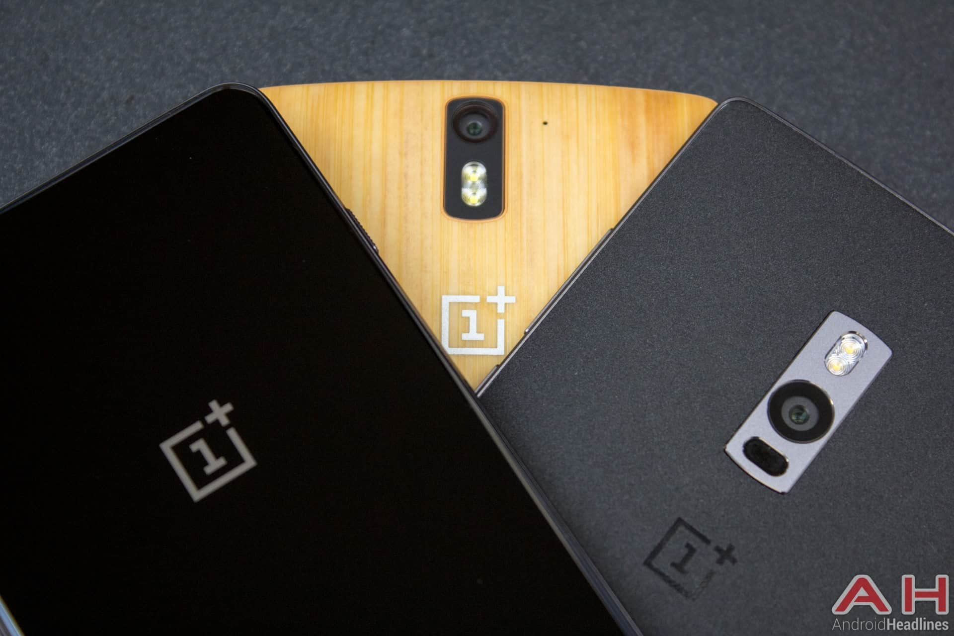 OnePlus All Phones