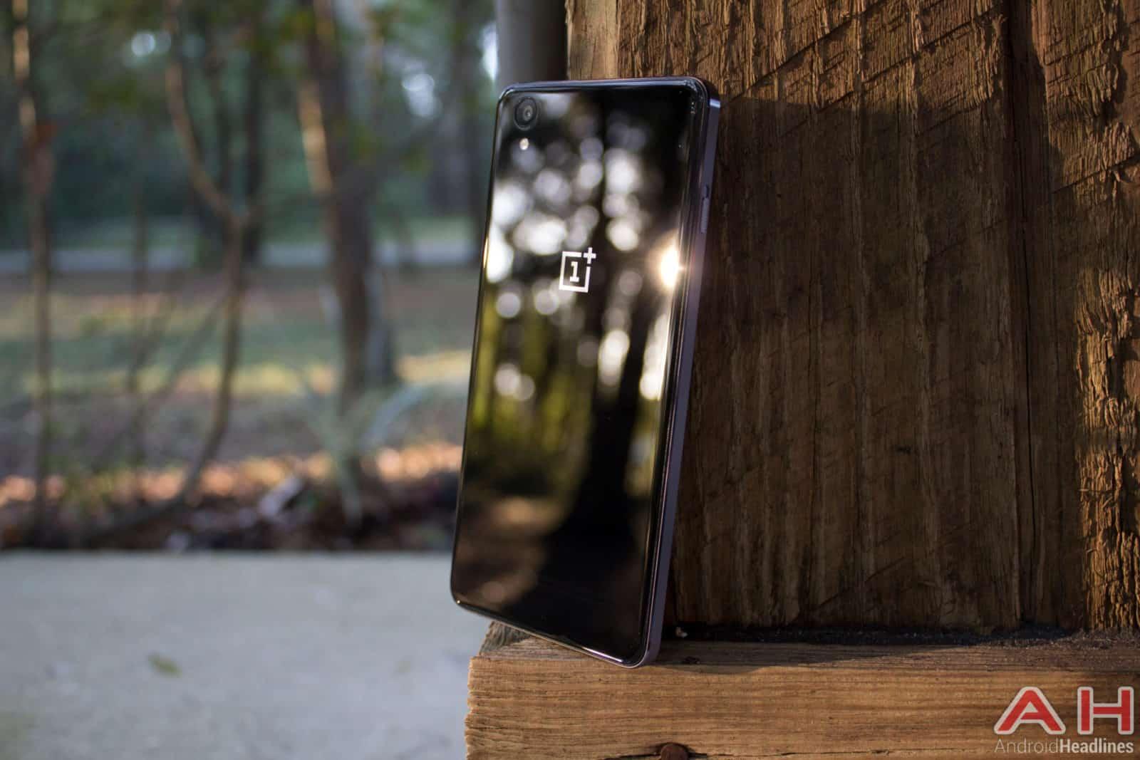 OnePlus-X-AH-02