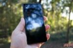 OnePlus X AH 04