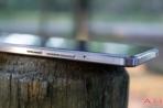OnePlus X AH 06