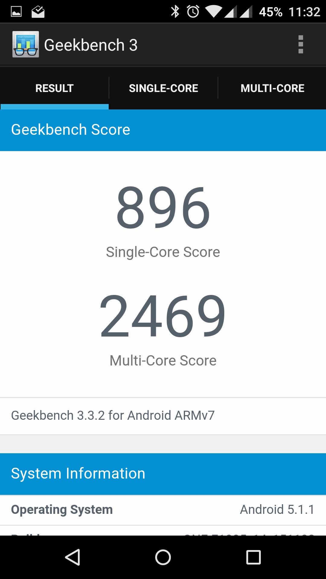 OnePlus X AH Benchmark 03