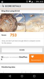 OnePlus X AH Benchmark 05