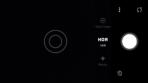 OnePlus X AH Camera 03