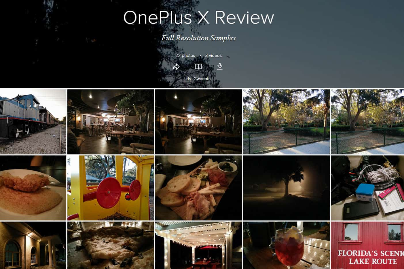 OnePlus-X-AH-Flickr1