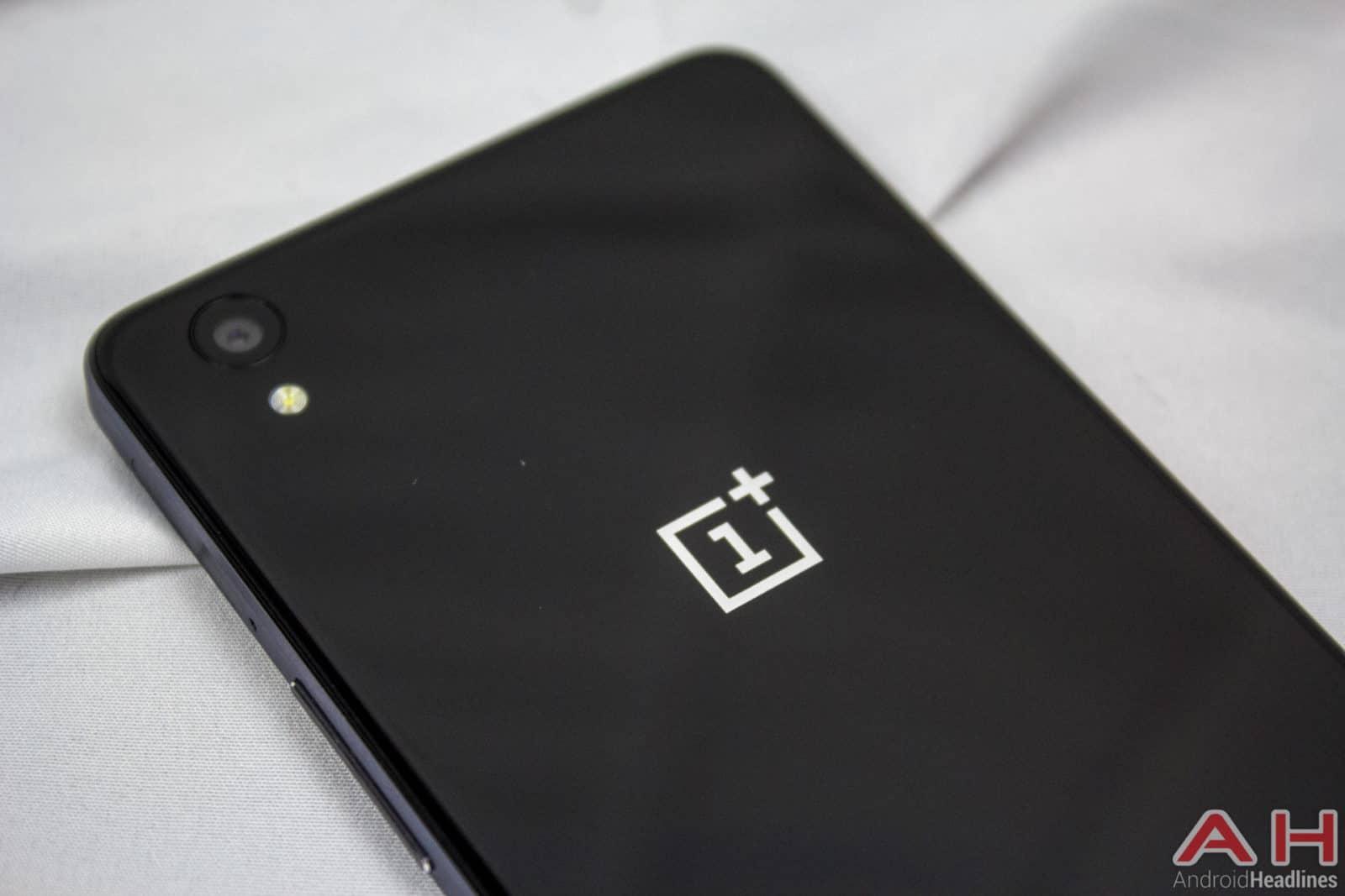 OnePlus-X-AH-logo-3