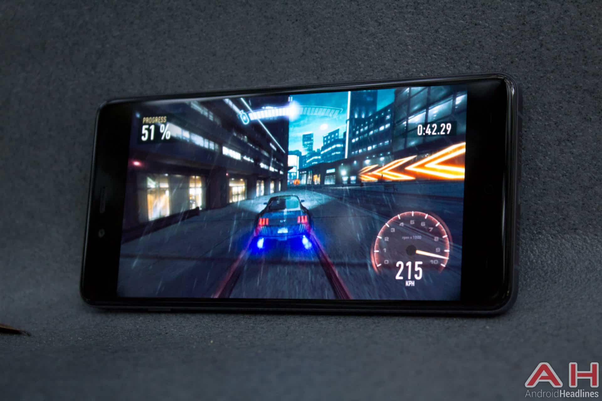 OnePlus-X-AH-performance