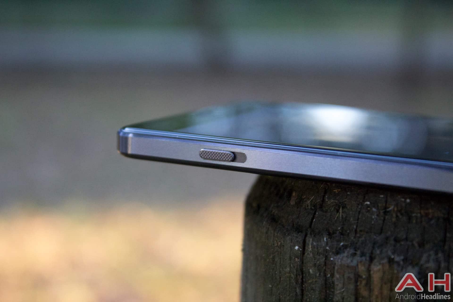 OnePlus X AH priority none