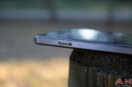 OnePlus X AH priority priority