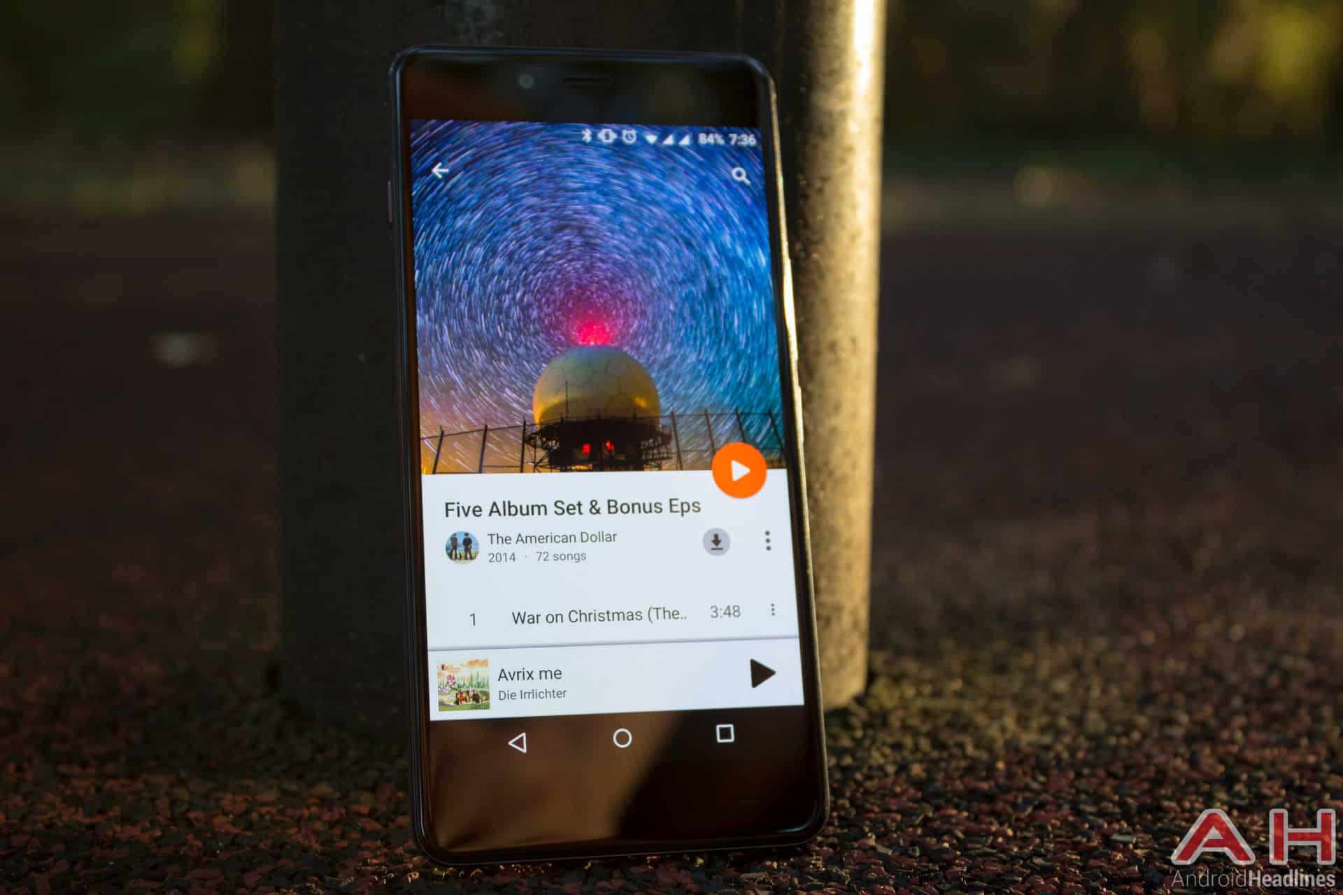 OnePlus-X-AH-sound