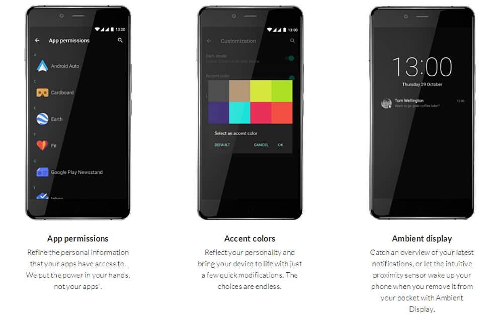 OnePlus X GB 01=7