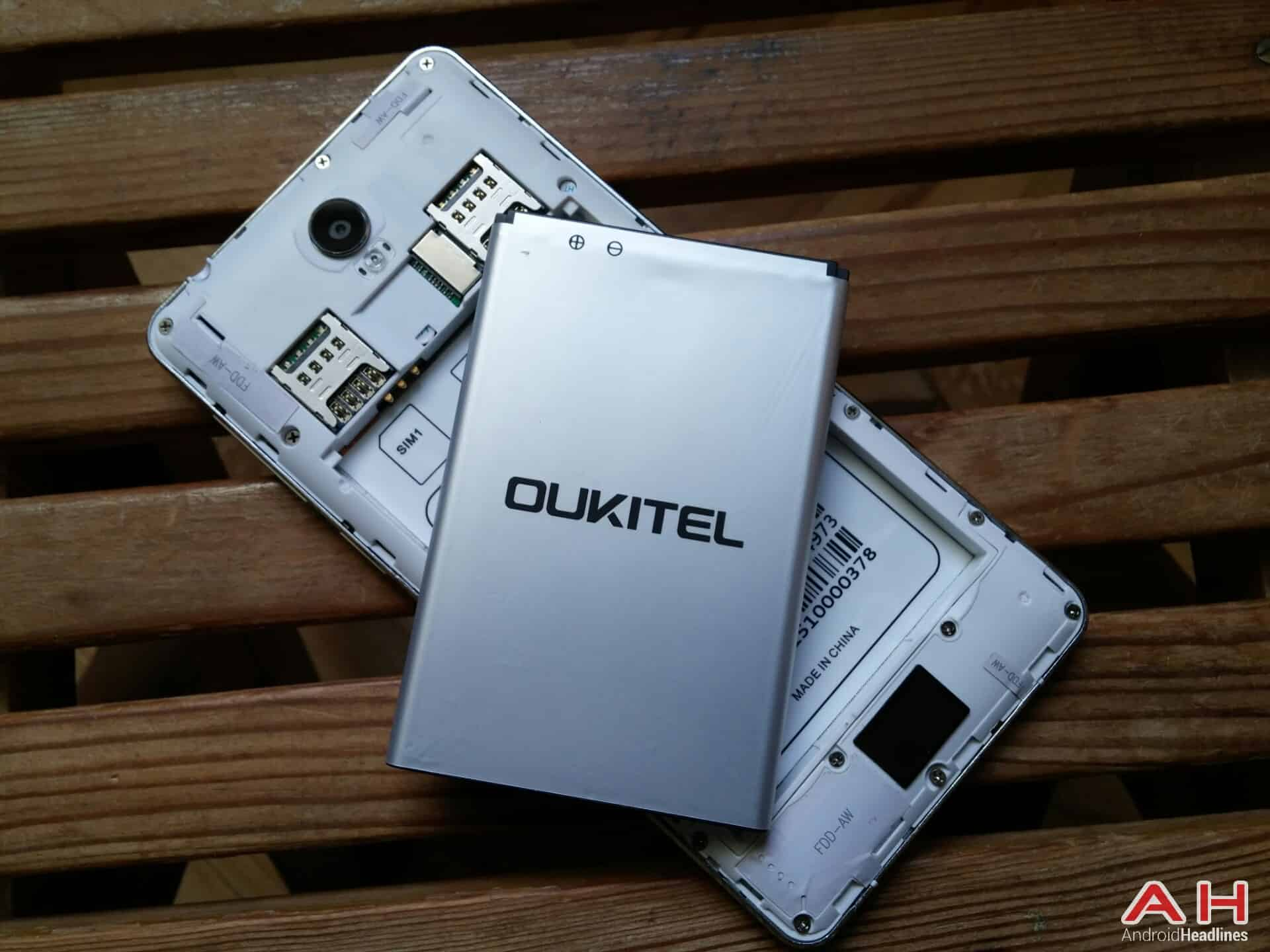 Oukitel K4000 review AH_4
