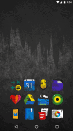 Ruggon Icon Pack_2