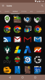 Ruggon Icon Pack_7