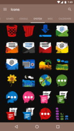 Ruggon Icon Pack_8