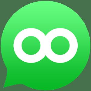SOMA Messenger 2