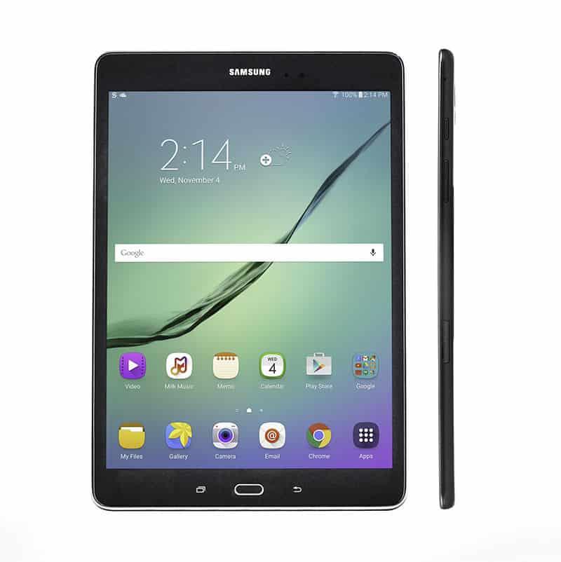 Samsung Galaxy Tab A 9.7 deal 02
