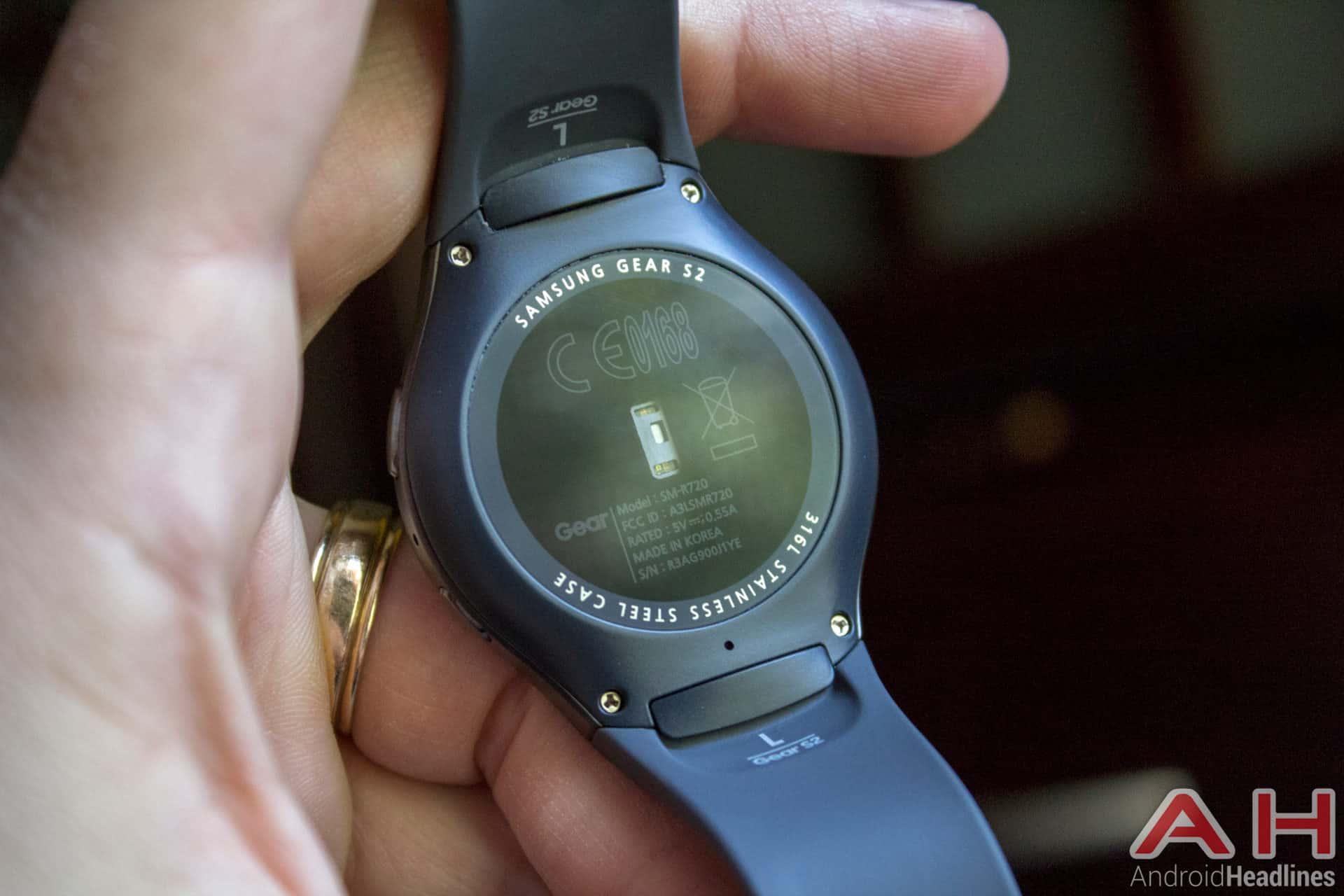 Samsung-Gear-S2-AH-Biometric-sensors