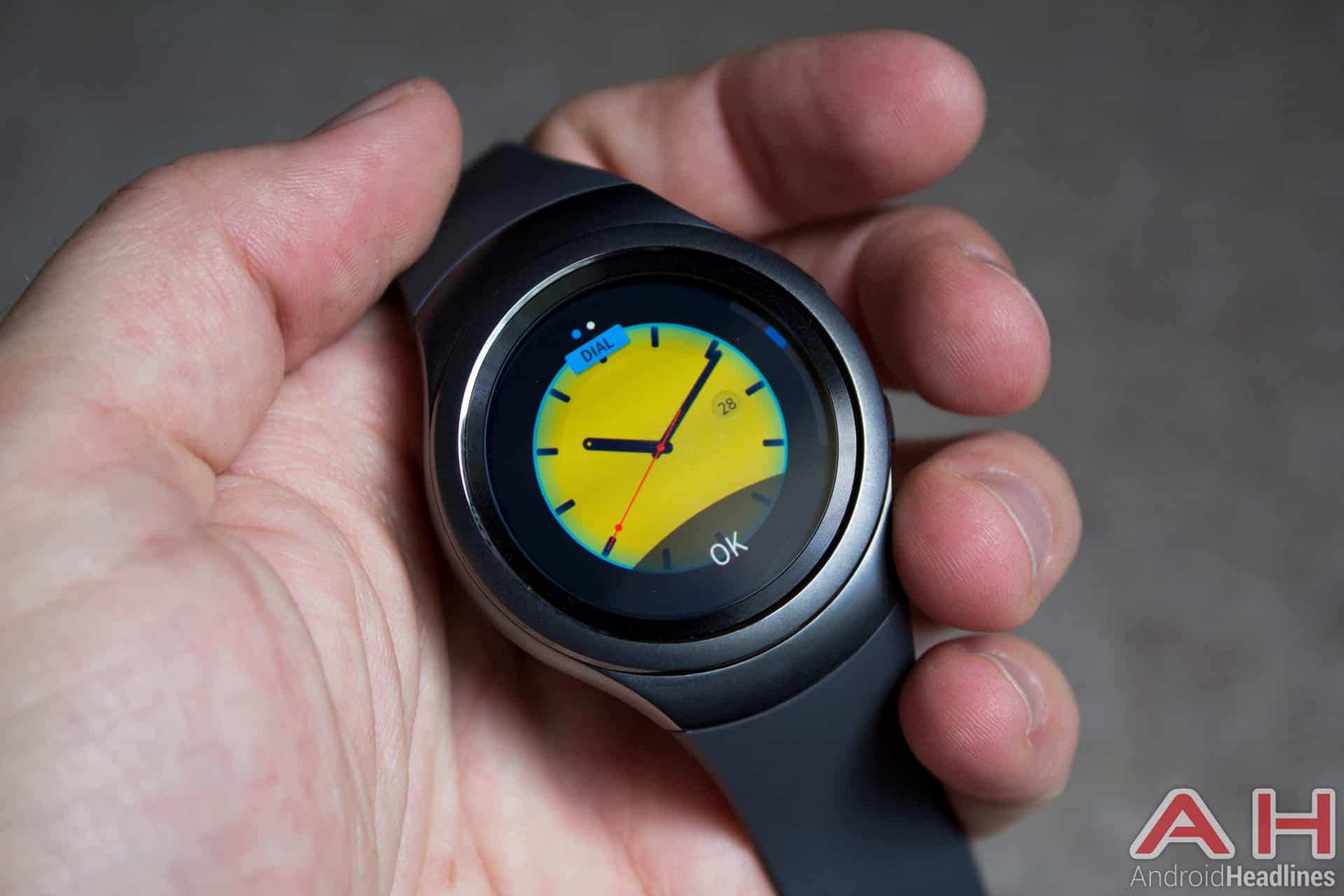 Samsung-Gear-S2-AH-faces-2