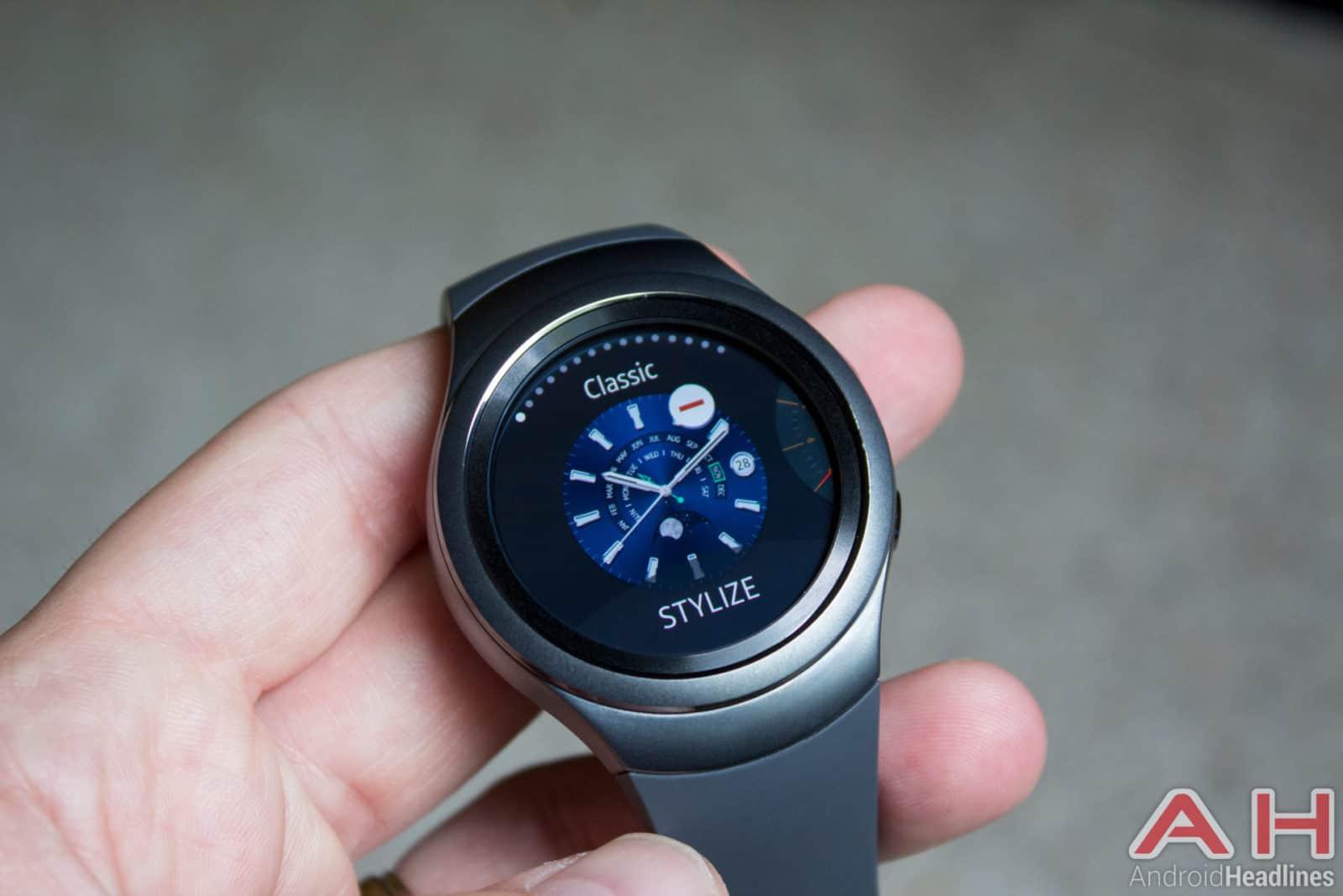Samsung-Gear-S2-AH-faces-4