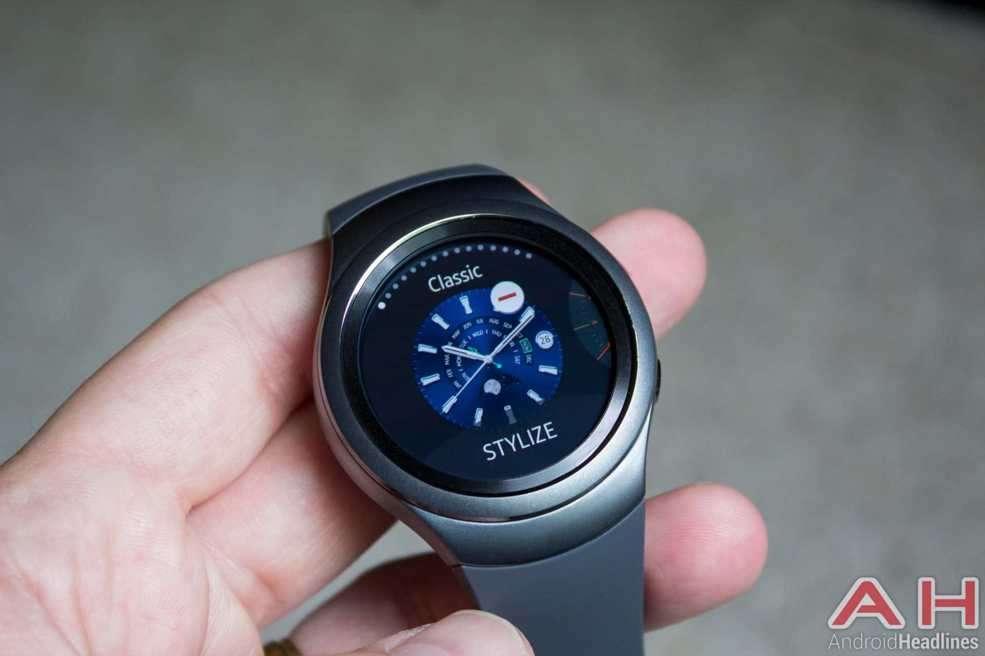 Samsung-Gear-S2-AH-faces-4