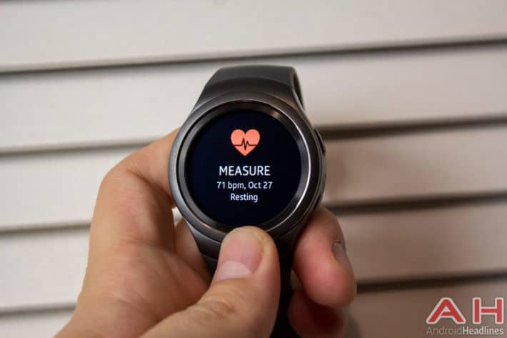 Samsung-Gear-S2-AH-heartrate