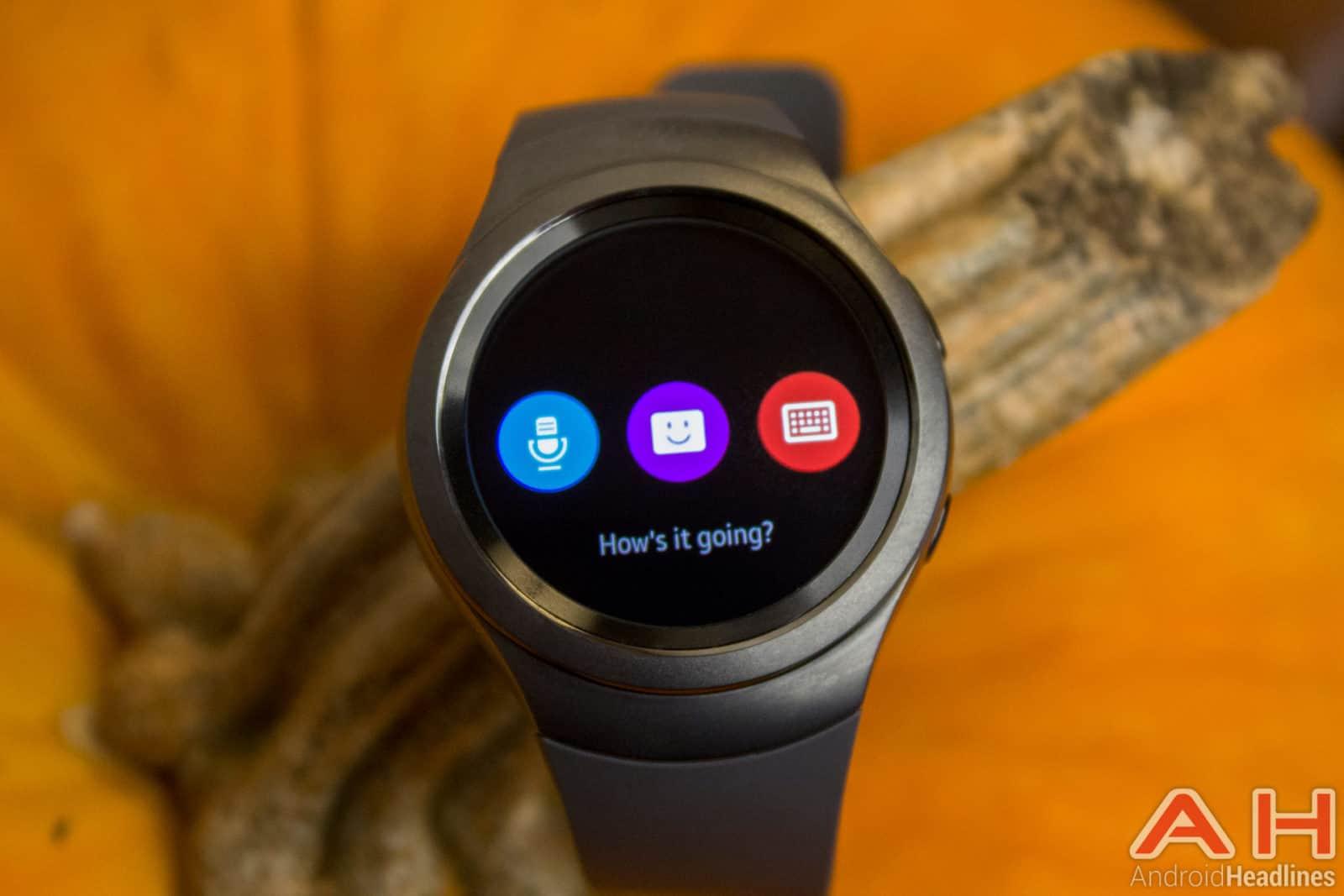 Samsung-Gear-S2-AH-message-3