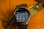 Samsung Gear S2 AH message 7