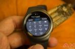 Samsung Gear S2 AH message 8