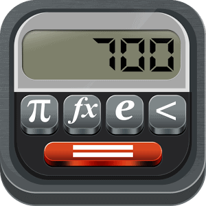 Scientific Calculator Review 1