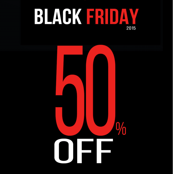 Slickwraps Announces 50 Off Storewide For Black Friday