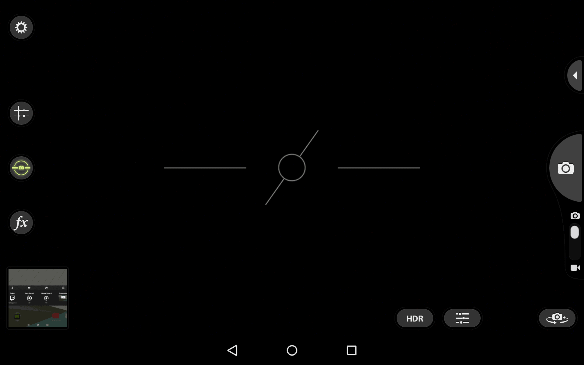 Screenshot 2015 11 12 09 11 50