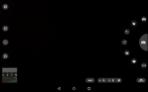 Screenshot 2015 11 12 09 12 23