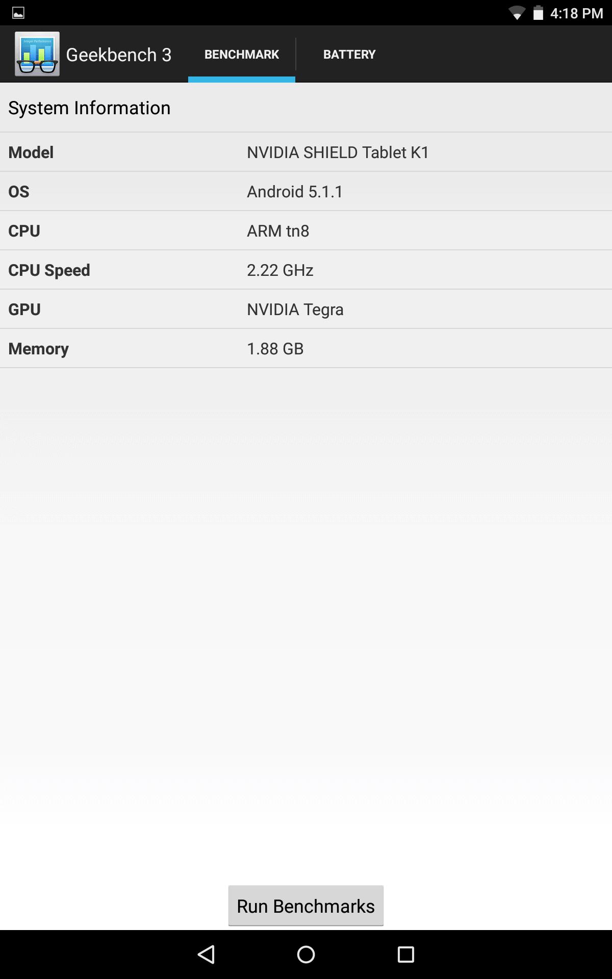 Screenshot 2015 11 13 16 18 14