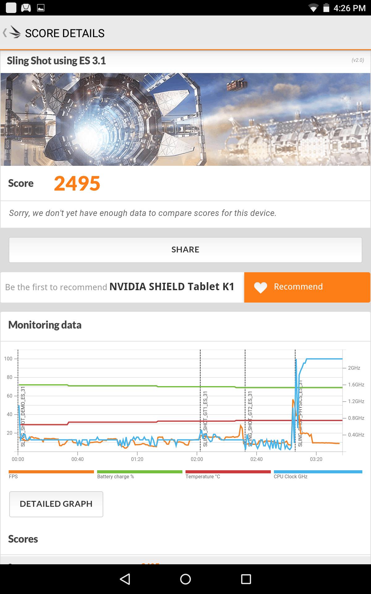 Screenshot 2015 11 13 16 26 53