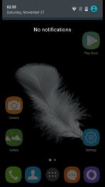 Screenshot 2015 11 21 02 55 10